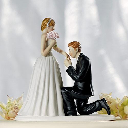 """PORC_024.-Adorno para pastel """"Un momento de Princesa""""."""