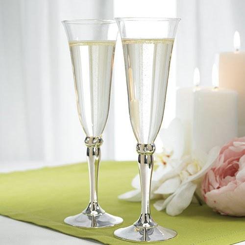 """Copas de boda """"Genova"""""""