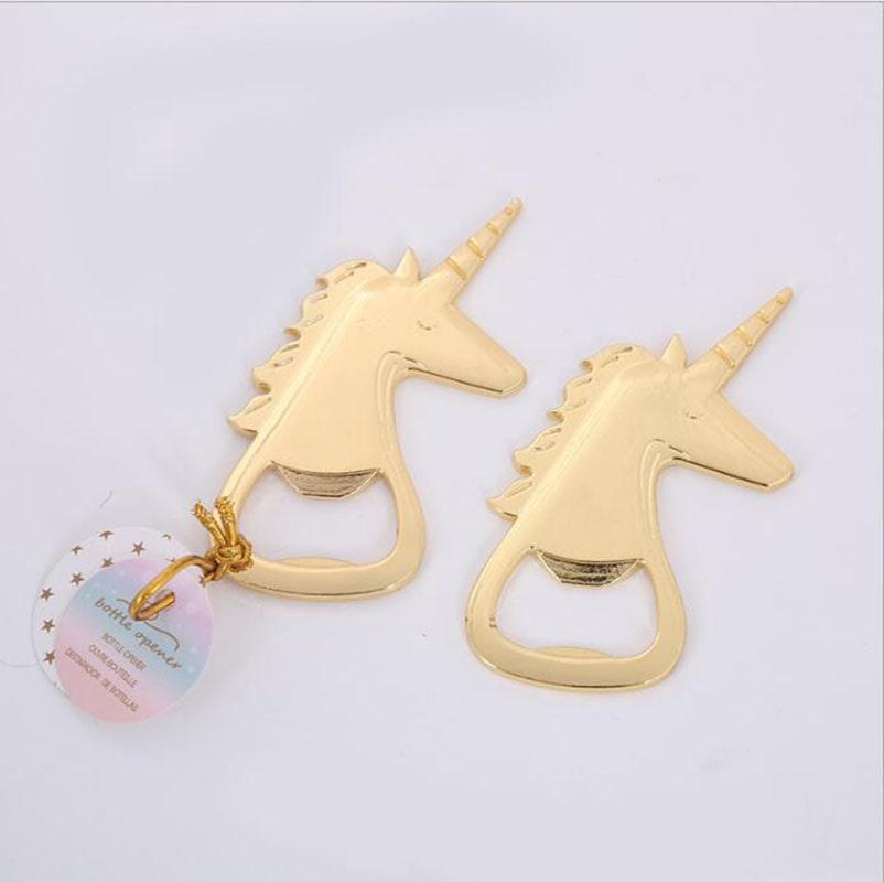 Destapador de Unicornio