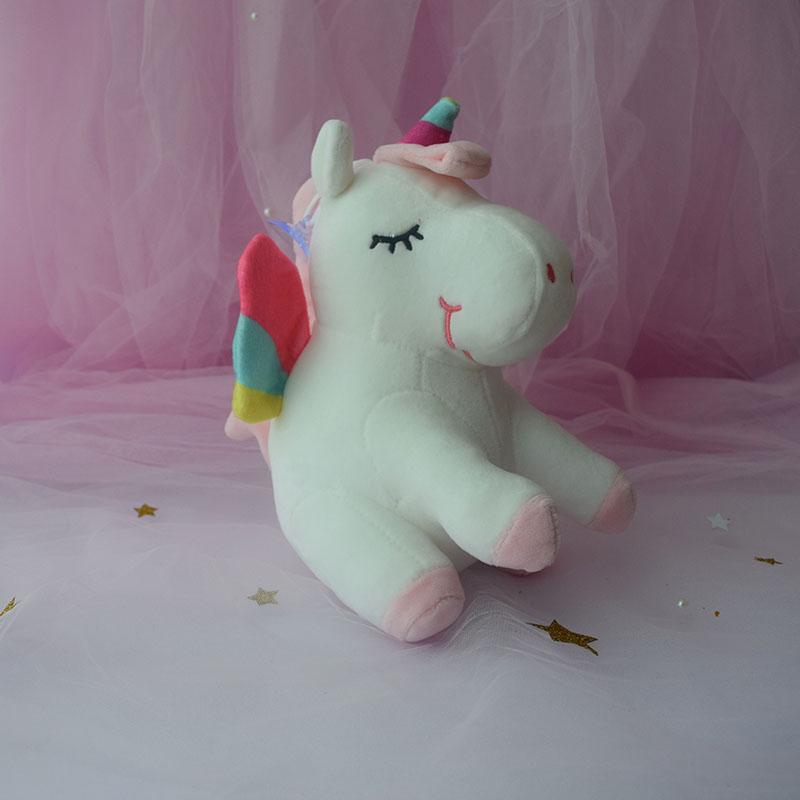 Unicornio para ti, regalo especial