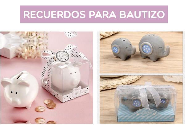 Recuerdos Bautizo Nino Originales.Ideas De Recuerdos Para Bautizos Originales Para Nino O Nina